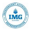 IMGA_AuthorizedRepBadge_rev