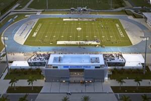 img-academy-stadium 17106442377 o