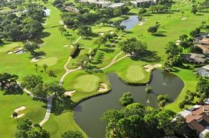 Aerial-GolfCourse-0
