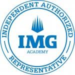 IMGA_AuthorizedRepBadge_Hi