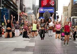 Summer Plus Dance NYC Activities 2 RHRHe