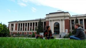 Oregon State University 5 (1)