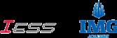 logo-imgxiess-55height