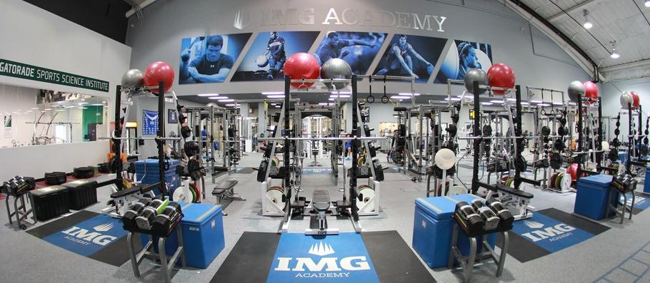 Weightroom 1_910