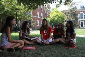 20-Yale-Campus