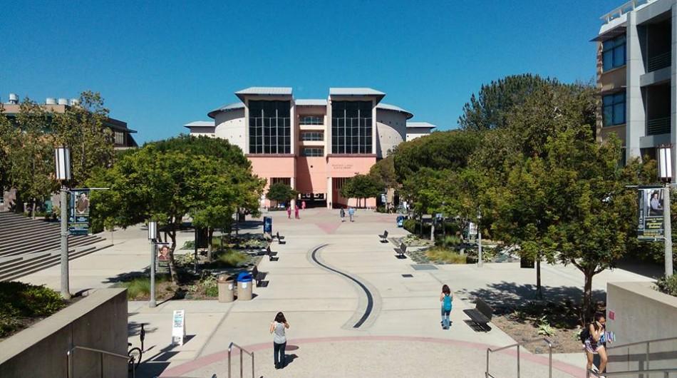 IESSブログ】カリフォルニア大学...
