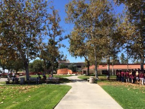 SaddlebackCollege2