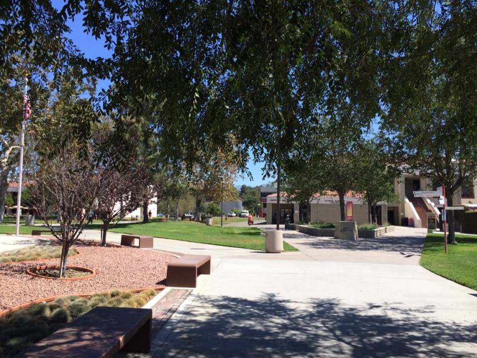 SaddlebackCollege1