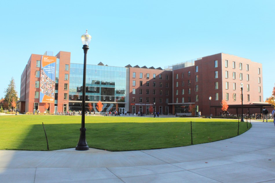 Oregon State University 4 (1)