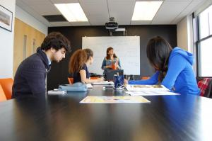 Class with Baise (5)
