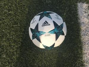 gsa-soccer1