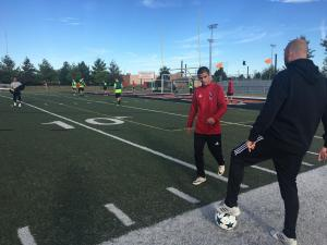 gsa-soccer5