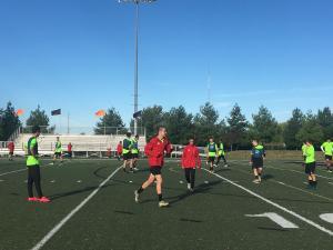 gsa-soccer6