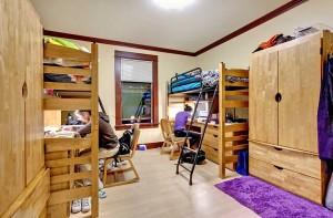 10 Dorm 2