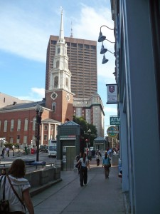 FLS Boston 3