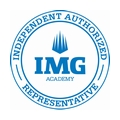 IMGA_AuthorizedRepBadge_rev