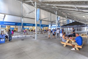 img-academy-stadium---concessions--merchandise 17127767549 o
