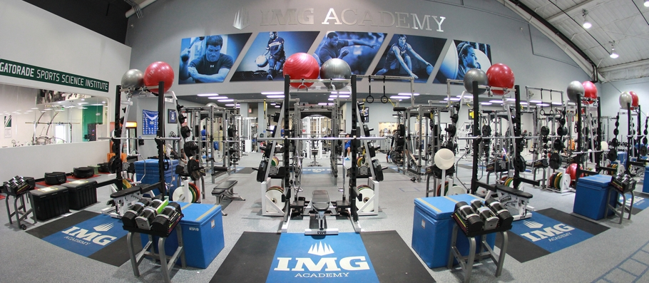 Weightroom 1_910