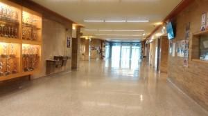 WLHS_Hallway