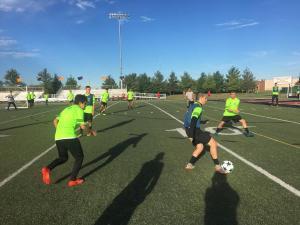 gsa-soccer2