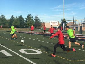 gsa-soccer4