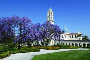 Immaculata Church