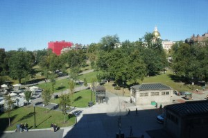 BC School-26