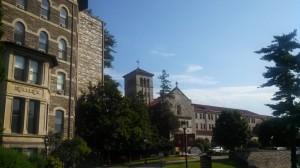 CHC School 12